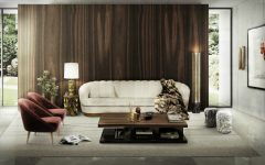 How To Style Your Living Room Sofa This Fall How To Style Your Living Room Sofa This Fall 2 240x150