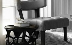 Black side tables by the best furniture brands feat 1 240x150