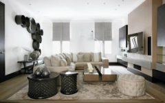 Side Table Design Ideas by Kelly Hoppen feat 2 240x150