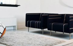 marcel wanders Coffee Table Design Ideas by Marcel Wanders feat 240x150