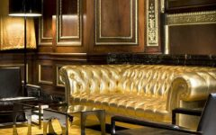 15 Interesting Combination of Gold and Silver in Furniture 426d5ab6 9f32 4bee a54e 39eadd0eb0c6 500 q60 240x150