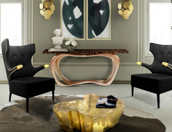 Coffee And Side Tables For Your Exclusive Private Party Coffee And Side Tables For Your Exclusive Private Party 600x460