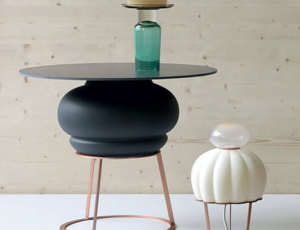 Less Is More With These Minimalist Coffee And Side Tables For Living Room Décor imagem principal 600x460