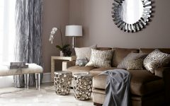 Living Room Living Room Design Ideas in Brown and Beige 3625c5077f8cfb982428f6b158e48b73 240x150