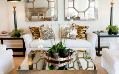 Animal Prints in Luxury Living Rooms 3b607d0e7247ff051169f2a3affa8d86 240x150