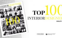 25 Interior Designers by Boca do Lobo and COVETED Magazine Boca do Lobo COVETED Magazine Top 100 Interior Designers PART I 4 240x150