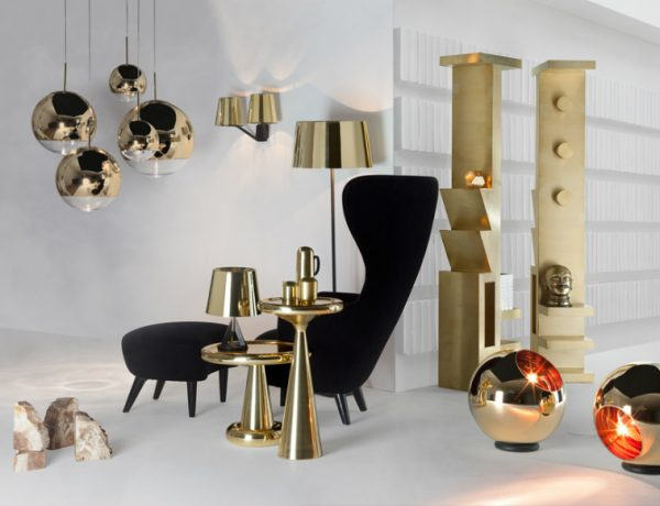 Living Rooms With Gorgeous Coffee And Side Tables At Maison Et Objet S601 keyvisual 600x460
