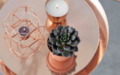 40 Stupendous Copper Coffee and Side Tables for Luxury Homes ab33fdb0df863898b8fae82883a26fc6 240x150