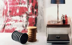 Smart Ways to Judge Quality in Wooden Coffee and Side Tables times side table 240x150