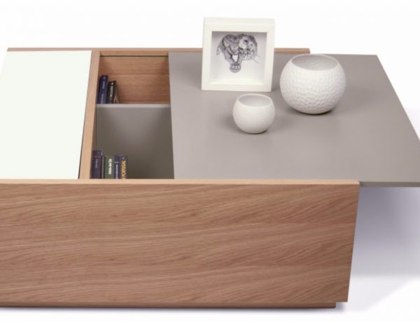 Trendy Storage Coffee and Side Tables dann coffee table 9 1500 1 600x460