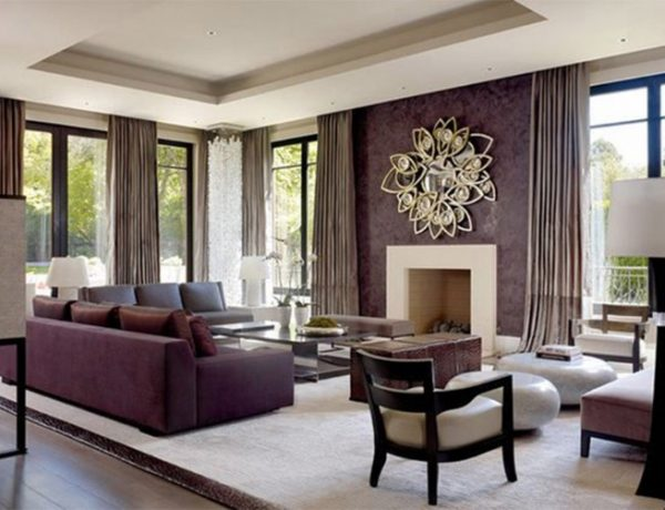 Fall Interior Design Trends To Try This Season feautured image 1 600x460