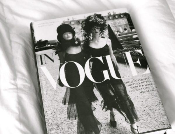 10 Fashion Books To Take Your Coffee Table To The Next Level hoibhhuhwy5xebfresnr 600x460