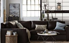 Discover the Meaning of your Coffee Table Color coffee tables 1 240x150