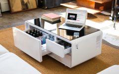coffee table Sneak Peak: Sobro Cooler Coffee Table 1 1 240x150