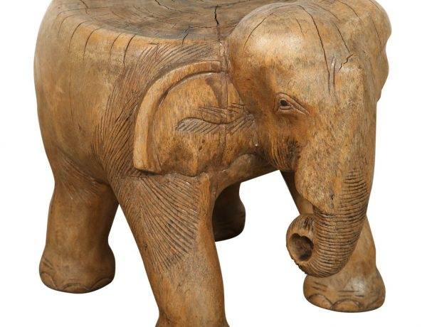 animal shaped side tables Discover 10 Brilliant Animal Shaped Side Tables 96ea32f82121c93b32ed2b514d148426 1 600x460