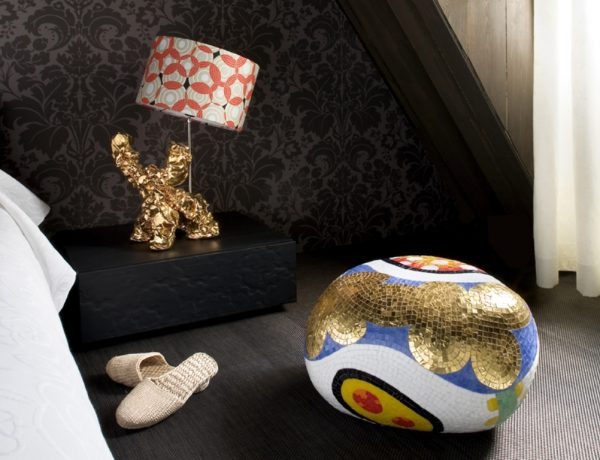 marcel wanders Coffee Table Design Ideas by Marcel Wanders ALICE BEATRICE CECILIA DAPHNE ELENA Poufs Stools Ottomans Coffee Tables Side Tables by Marcel Wanders 2004 2012 from BISAZZA at the Lute Suites 1 600x460