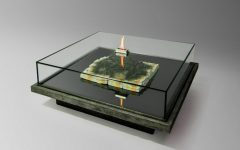 Contemporary Coffee Table A Contemporary Coffee Table That Burns Money Amarist Studio Art 4 240x150