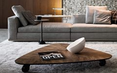 5 Modern Coffee and Side Tables From Luxury Brands | www.bocadolobo.com #coffeeandsidetables #coffeetable #sidetable #livingroom #sittingroom #moderncoffeetable #luxurybrands #minotti Coffee and Side Tables 5 Modern Coffee and Side Tables From Luxury Brands SULLIVAN 04 240x150