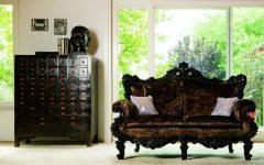 Luxury sofa 10 Luxury Sofas That Will Shine Next To Your Coffee Table creazioni 240x150