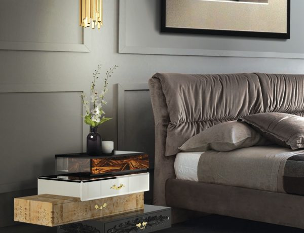 Bed Side table 10 Interesting Alternatives To Your Bed Side Table frank 4 1 600x460