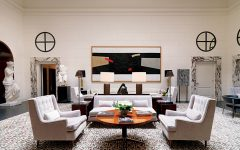 michele bonan 10 Living Room Ideas By Michele Bonan michele bonan the gentleman of style 06 1 240x150
