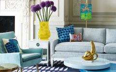 10 Coffee And Side Tables For This Summer By Jonathan Adler modern templeton sofa fall13 jonathan adler 1 240x150