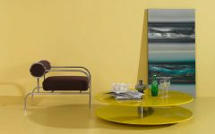 """Made in Italy Modern Coffee Tables With The Label """"Made in Italy"""" 6547 11343037 240x150"""
