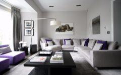 fiona barratt Brilliant Living Room Ideas by Top Interior Designer Fiona Barratt Fiona Barratt Interiors Cheyne Walk 11 240x150