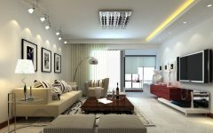 interior designers Interior Designers Tell You Which Décor Mistakes To Avoid Indirect Lighting Ideas For Living Room 240x150