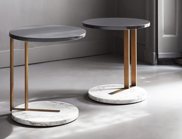 modern side tables 20 Modern Side Tables To Have In Every Room RALF Meridiani 244406 rel1fb6c29e 600x460