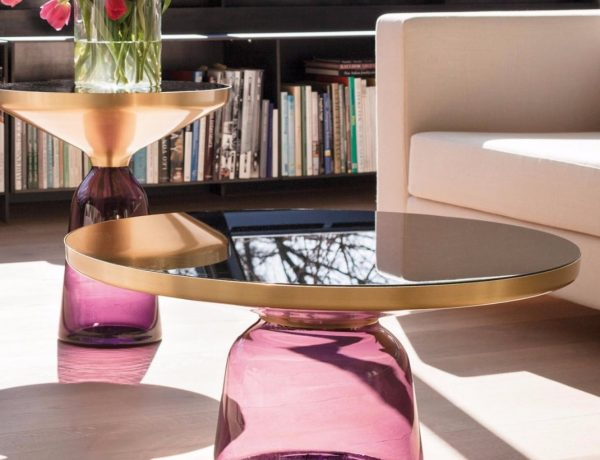 Modern Coffee Tables 5 Pink Modern Coffee Tables You Will Need For This Summer f7b89327d85a7cef31f3445f5a572337 600x460