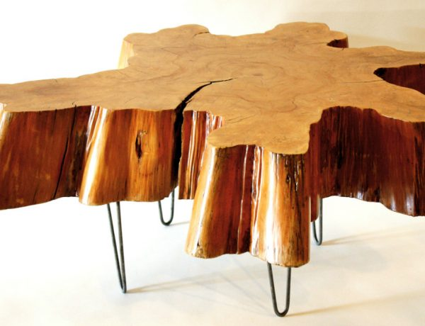 center tables 10 Center Tables That Will Blow Your Mind 10 Center Tables That Will Blow Your Mind 600x460