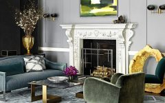 top interior designers Top Interior Designers: Brilliant Living Room Ideas By Kris Turnbull Brilliant Living Room Ideas By Kris Turnbull 7 e1499768677695 240x150