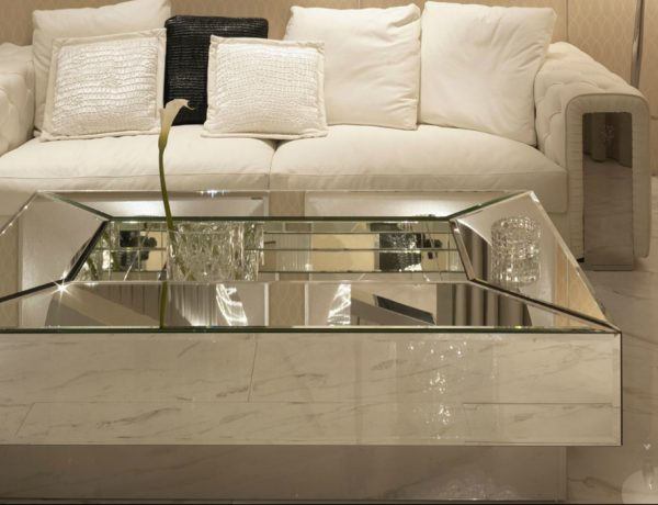 coffee tables Find out the Best Coffee Tables by Luxury Brands Find out the Best Coffee Tables by Luxury Brands 600x460