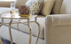 bernhardt 10 Coffee And Side Tables By Bernhardt coffee tables by Bernhardt e1499263817341 240x150