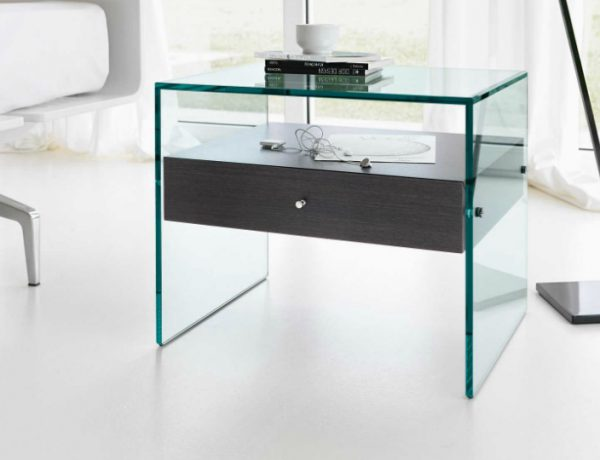 side table Choose The Ideal Side Table For Your Living Room Choose The Ideal Side Table For Your Living Room 4 600x460