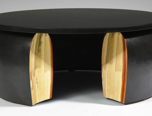 center tables Get Inspired With These Beautiful Center Tables Get Inspired with these Beautiful Center Tables 600x460