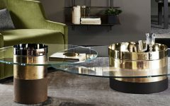 coffee tables designs Inspiring coffee tables designs by Gallotti & Radice Inspiring coffee tables designs by Gallotti Radice11 e1502366212675 240x150
