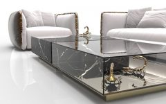 marble coffee tables Top 10 Exclusive Marble Coffee Tables Top 10 exclusive marble coffee tables13 e1502712380569 240x150
