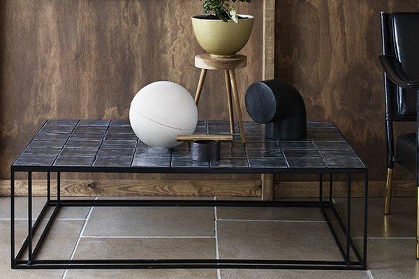 metallic coffee tables Top 10 modern metallic coffee tables Top 10 modern metallic coffee tables6 1 e1502110956574 600x400