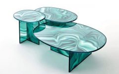 modern coffee tables 10 Modern Coffee Tables For This Fall Modern Coffee Tables For This Fall5 e1505390561295 240x150