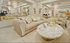 white coffee tables Top 8 Luxurious White Coffee Tables Top 8 Luxurious White Coffee Tables9 e1505472646579 240x150