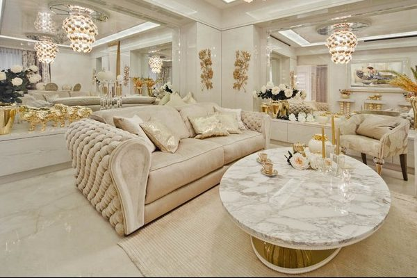 white coffee tables Top 8 Luxurious White Coffee Tables Top 8 Luxurious White Coffee Tables9 e1505472646579 600x400