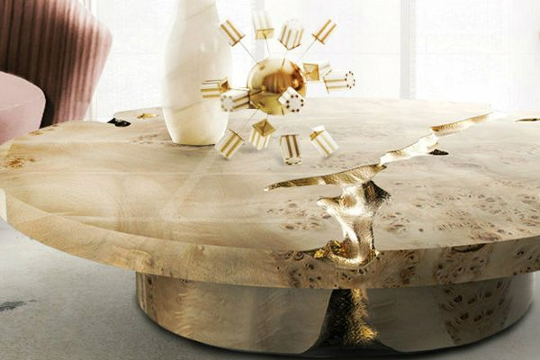 empire center The Luxurious Empire Center Table by Boca do Lobo 000 3 600x400