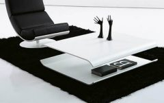 table designs 10 Original Coffee Table Designs that will Blow your Mind 000 4 240x150