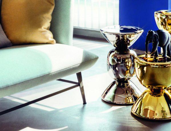 bedroom inspirations 10 Astonishing Side Tables For Bedroom Inspirations Featured Image 600x460