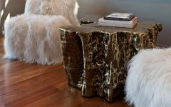 top interior designers Top Interior Designers: Coffee Tables by Applegate Tran Interiors feature 1 240x150