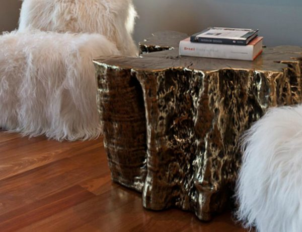 top interior designers Top Interior Designers: Coffee Tables by Applegate Tran Interiors feature 1 600x460
