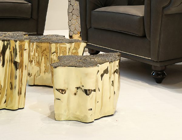 center table The Eden Series Center Table By Boca Do Lobo feature 2 600x460