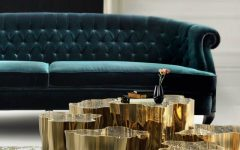gold side table Discover the Best Gold Side Table for your Living Room feature 5 240x150